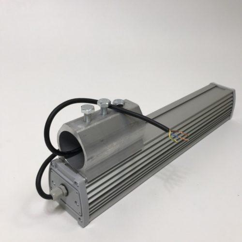 Прожектор светодиодный уличный рейтинг