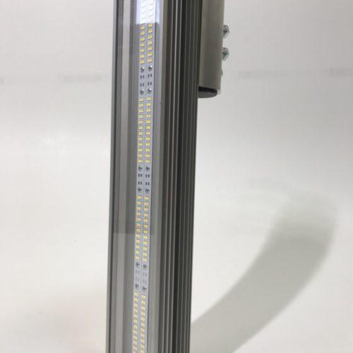 IMG-ada42ce40a8b3ce595d2c6c199c58bb7-V